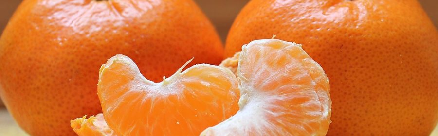 Clementinen
