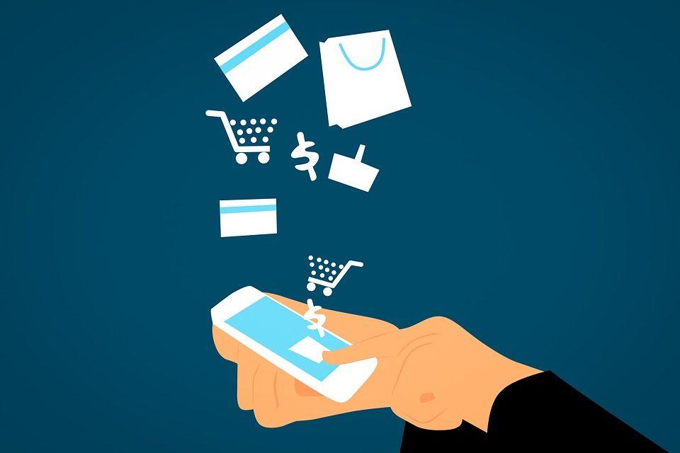 Online-bezahlen