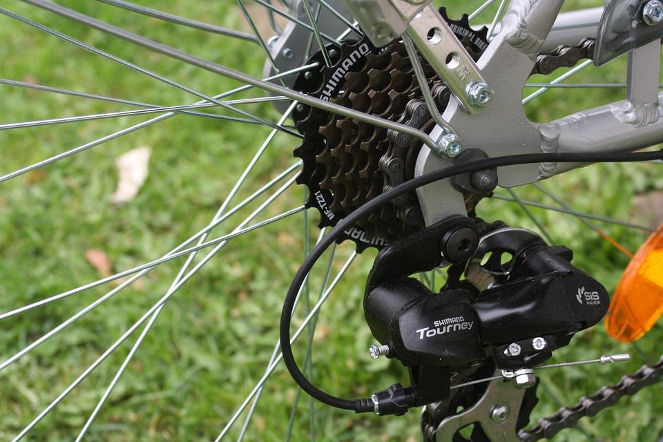 fahrradkette-abgeloest