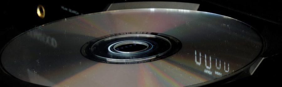 was-tun-cd-player-nimmt-cd-nicht-an